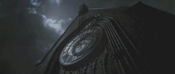 Topo da Torre do Relógio  0torre10