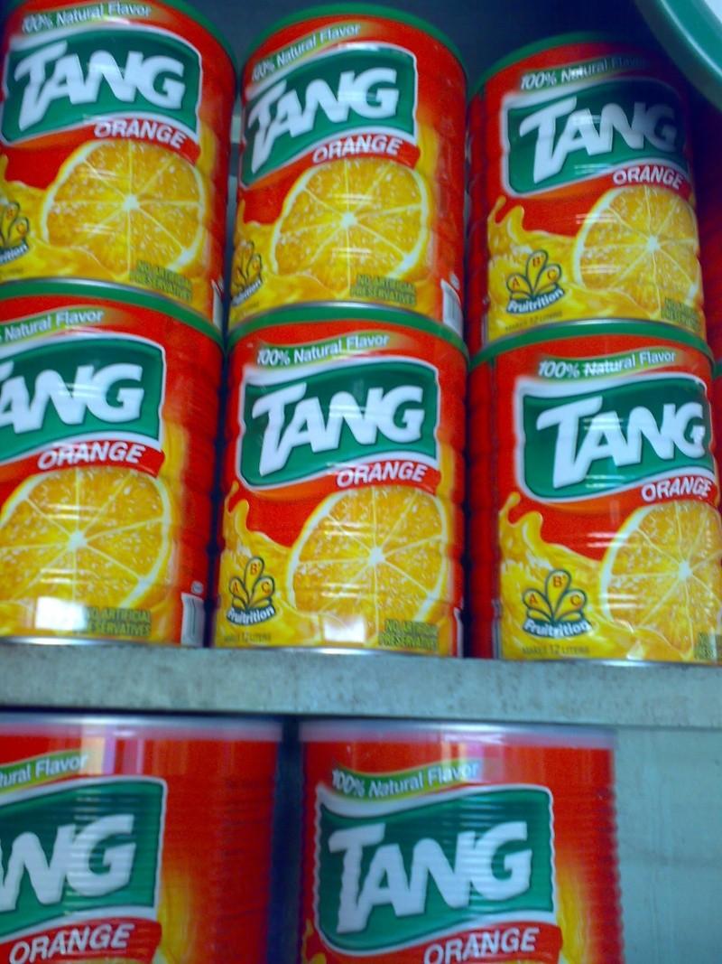 Asel tang ( Marketing Sajeeb Corporation ) 02042012
