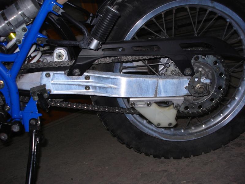 catena corona pignone Dsc01810
