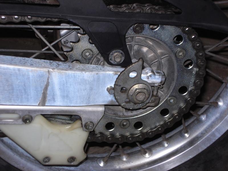 catena corona pignone Dsc01811