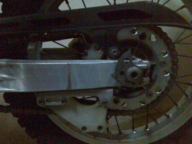 catena corona pignone Immag012