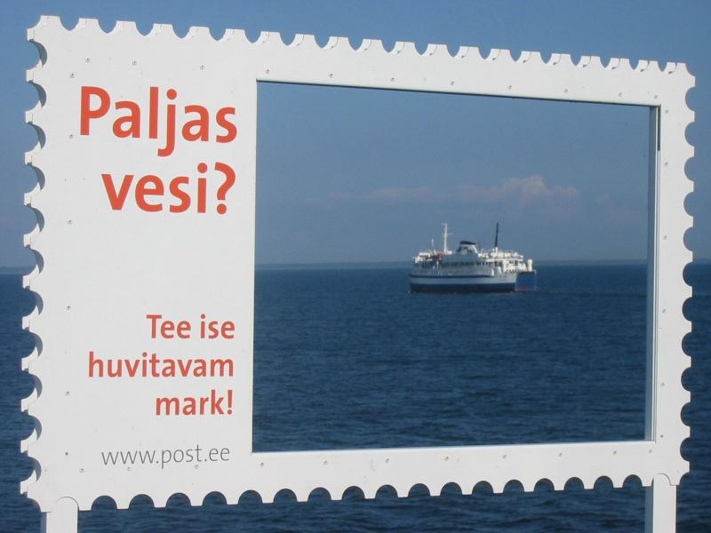 Wettbewerb August 2009 Paljas10
