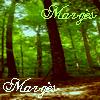 demande de bannière Margas10