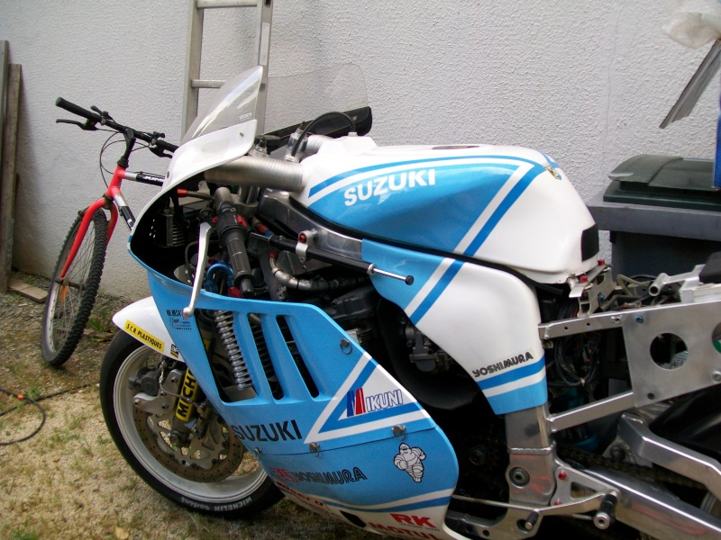 SPA Superbike Legend 100_0238