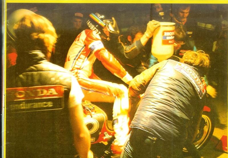 Endurance.... Honda_16