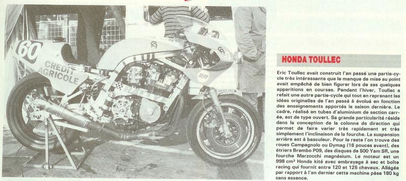 honda toulec - Page 2 Honda_35