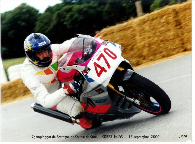 SPA Superbike Legend Yam_ch13