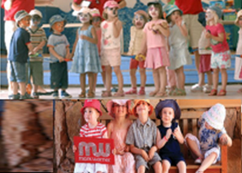 Madeleine and Ella - Is it possible that ONLY ONE CHILD was attending creche? - Page 3 Kids_c10