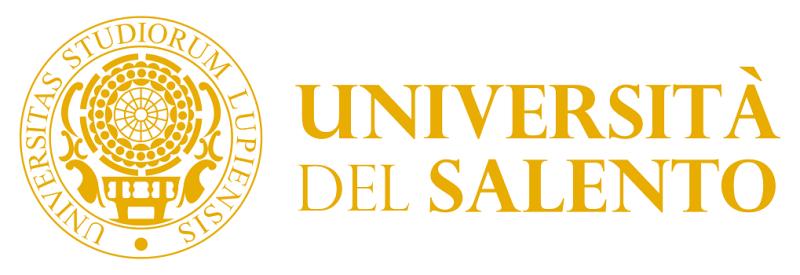 FORUM  DELL'UNIVERSITA' DEL SALENTO