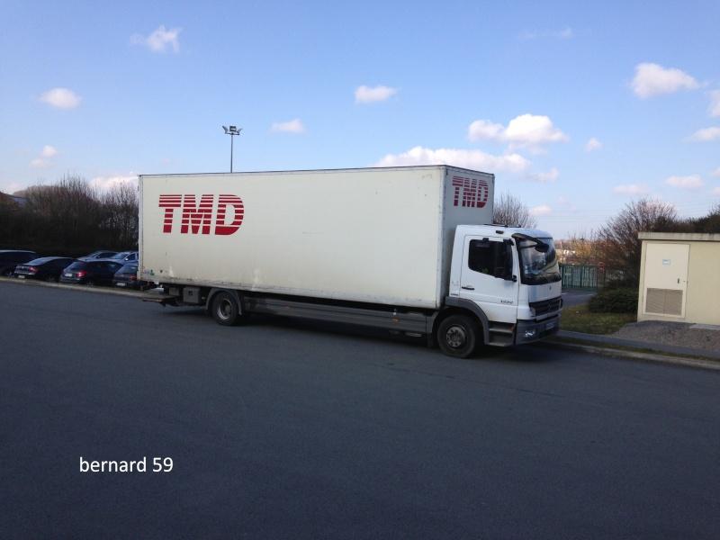 T.M.D (Transport M Desquiens)(Halluin, 59) Img_3211