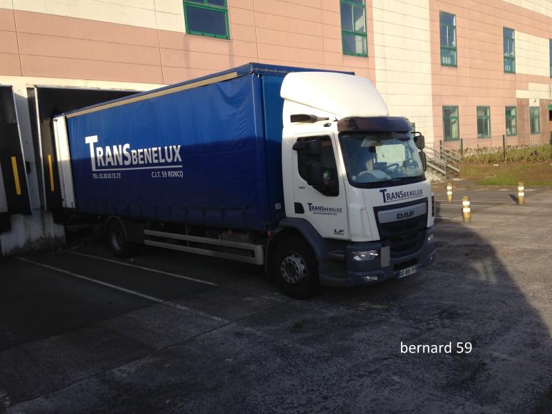 TRANSbenelux (Roncq 59) Img_3312