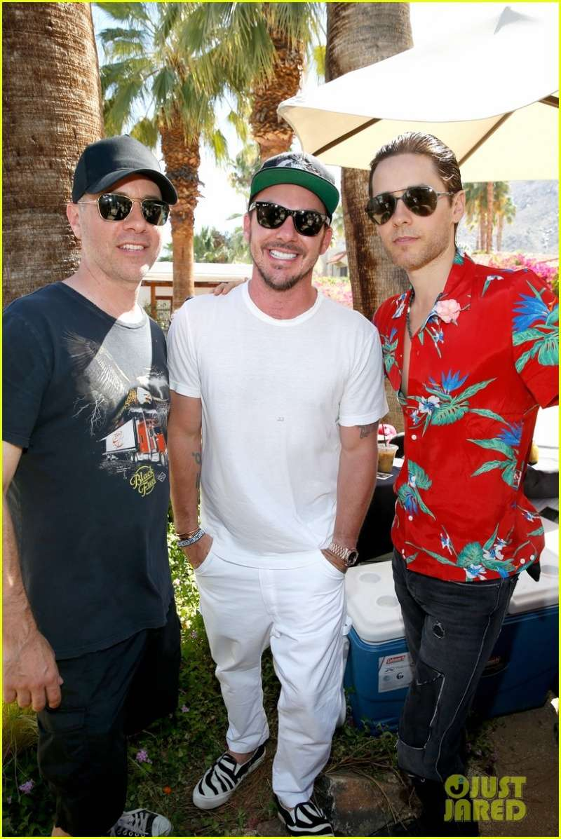 Coachella 2016 Jared-11