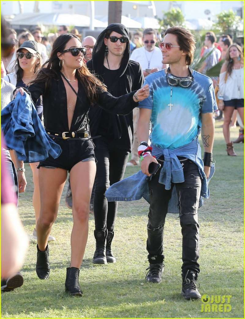 Coachella 2016 Jared-13