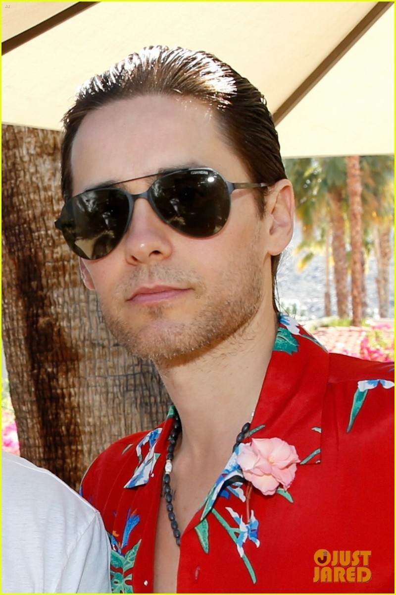 Coachella 2016 Jared-16