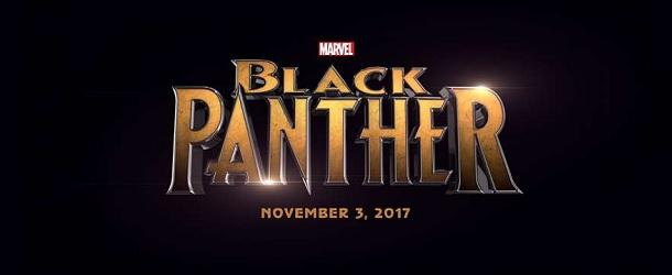 BLACK PANTHER Black-10