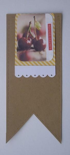 "Top Card, galerie ""Coup de feu"" 6_mune10"