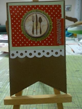 "Top Card, galerie ""Coup de feu"" Lanath11"