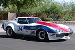 corvette c3 racing 06151510