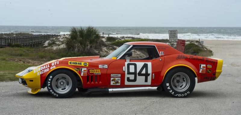 corvette c3 racing 6a00d810