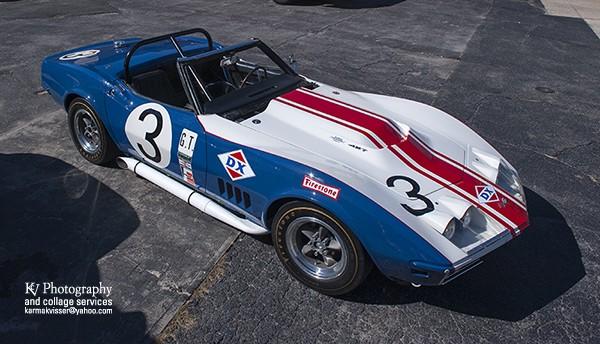 corvette c3 racing 6a00d811