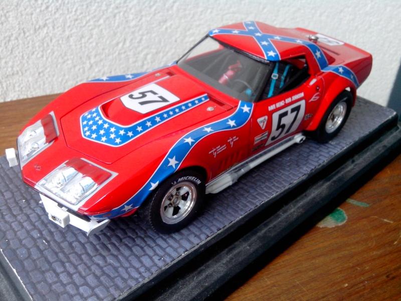 corvette c3 racing Img_2023