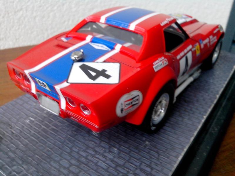 corvette c3 racing Img_2024