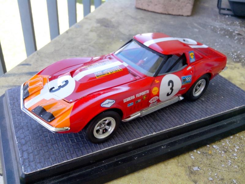 corvette c3 racing Img_2025