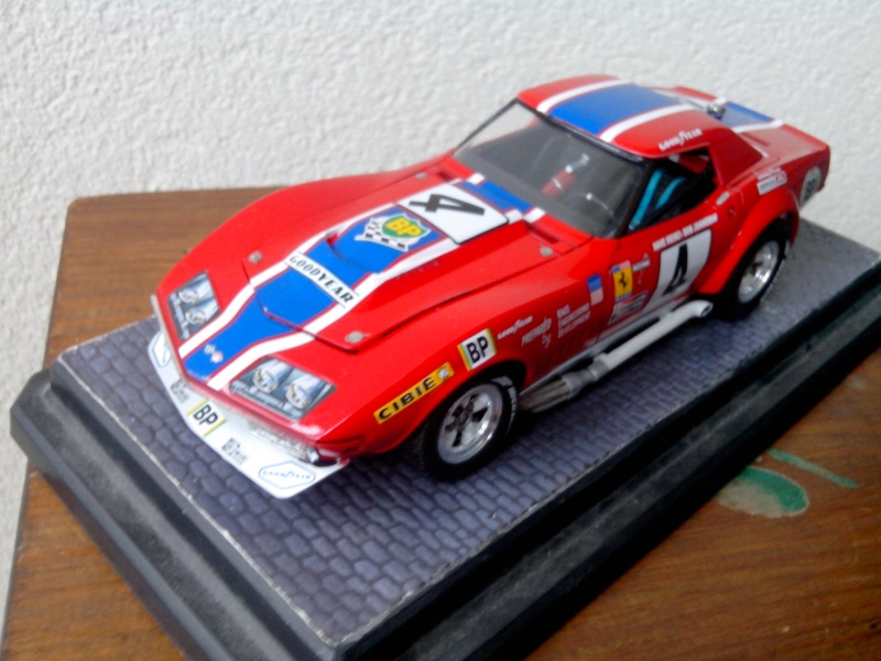 corvette c3 racing Img_2026