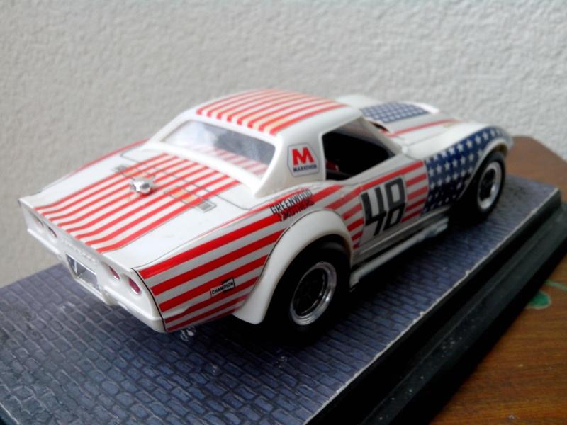 corvette c3 racing Img_2028