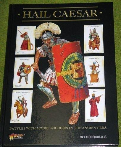 Hail Caesar, la VF. Hail_c10