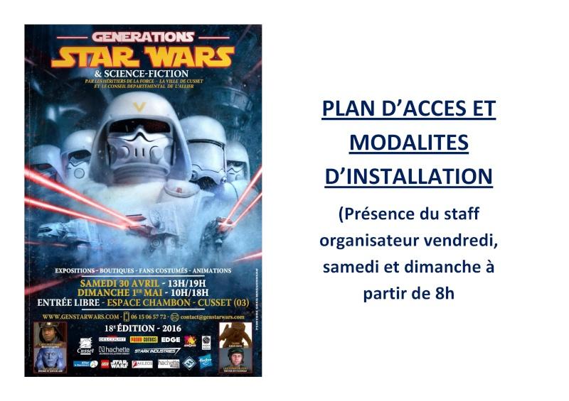 Génération Star Wars -CUSSET- 30/4-01/05/2016 - Page 4 Accys_11