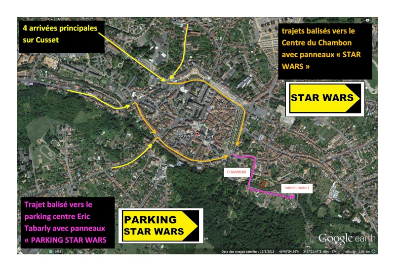 Génération Star Wars -CUSSET- 30/4-01/05/2016 - Page 4 Accys_14