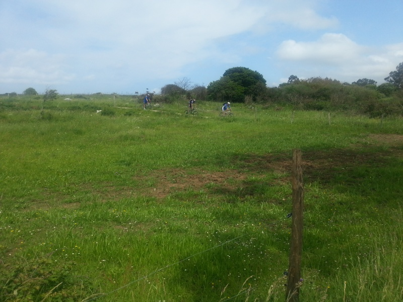Proyecto Bici-Liébana Ruta Astur Potes-Ribadesella-Potes 30 mayo al 2 junio 2016 20160514