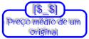 Faca Curvada [Médio] Origin11