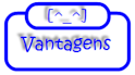 Faca Curvada [Médio] Vantag11