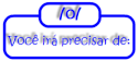 Braceletes Voca_i11