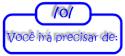Faca Curvada [Médio] Voca_i11