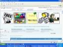 Online translation Electr10