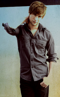 Mannequin Male [4/5] Chace_10