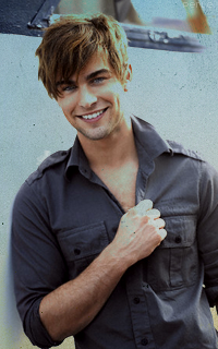 Mannequin Male [4/5] Chace_11