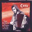 Sorties cd & dvd - Octobre 2009 Coko10
