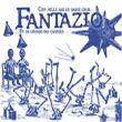Sorties cd & dvd - Novembre 2009 Fantaz10