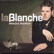 Sorties cd & dvd - Novembre 2009 La_bla16