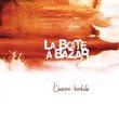 Sorties cd & dvd - Octobre 2009 La_boi10