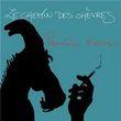 Sorties cd & dvd - Novembre 2009 Le_che10