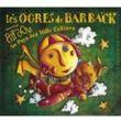 Sorties cd & dvd - Novembre 2009 Les_og10