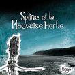 Sorties cd & dvd - Octobre 2009 Spline11