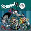 Sorties cd & dvd - Octobre 2009 Stygma10