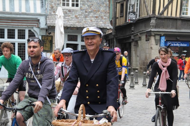 Tour de Rance - Dinan - Bretagne - 28-29 mai 2016 Img99510