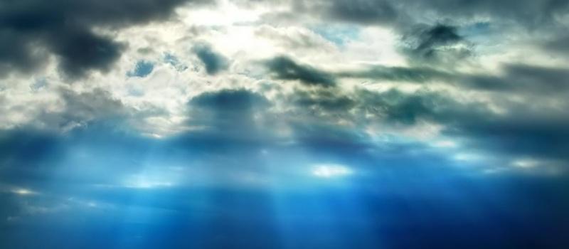 Un souhait, une image - Page 2 Ciel10